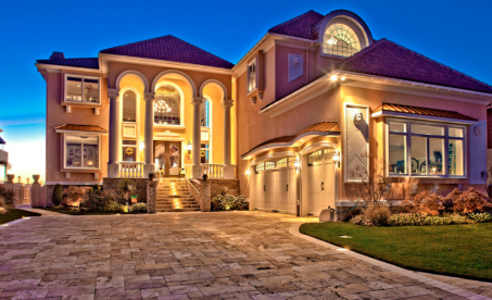 Brigantine NJ Featured Homes