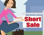 Brigantine-short-sale-search