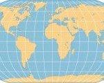 Brigantine NJ MAP