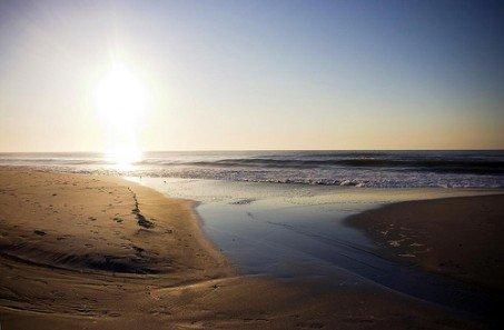 Brigantine Beach Real Estate
