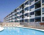 brigantine-beach-club-condos-brigantine-real-estate
