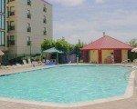 brigantine-island-beach-resort-condos-brigantine-real-estate