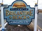 brigantine-nj-about-brigantine-real-estate
