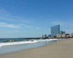 Brigantine NJ – South Jersey's Best Kept Secret