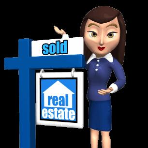 Choosing the Right Brigantine Real Estate Agent