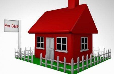 Sell Brigantine Home