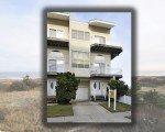 atlantique-condos-brigantine-real-estate