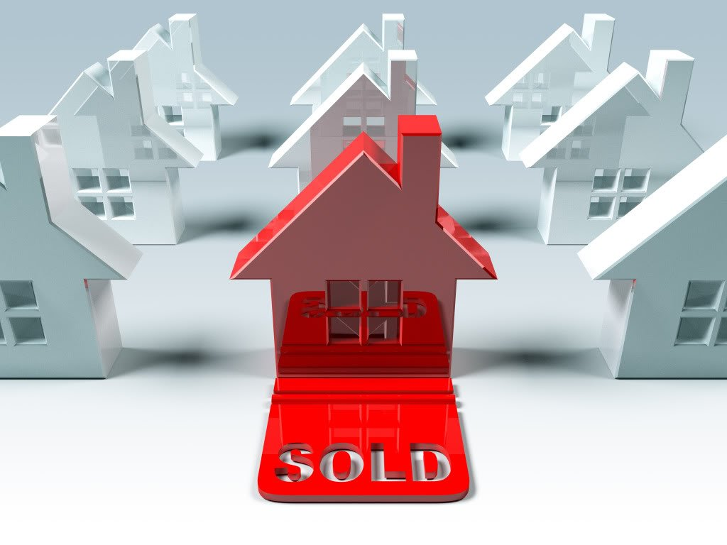 Image result for home sales