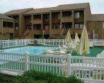 cedar-sands-condominiums-brigantine-real-estate