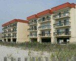 north-beach-condo-brigantine-real-estate