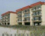 north-beach-condo-brigantine-real-estate