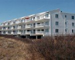 ocean-21-condos-brigantine-real-estate