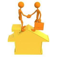 seller negotiation strategies Brigantine real estate