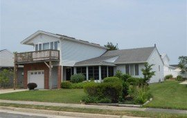 5211 Sea Spray Road, Brigantine, NJ