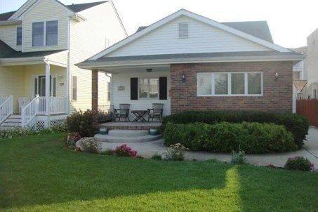 Brigantine Real Estate 239 1