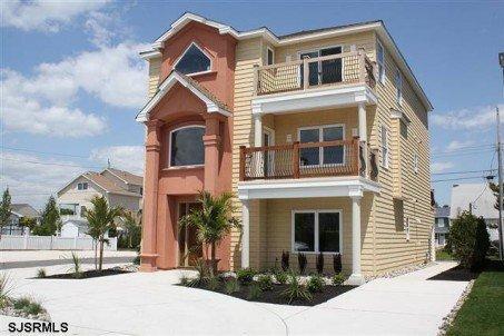 Brigantine Real Estate 301 1