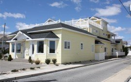 Brigantine Real Estate 3913 1