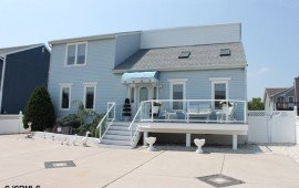Brigantine Real Estate 5107 1