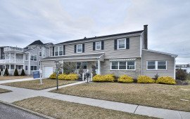 313 19th Street Brigantine NJ-large-003-Front of Home-1500x996-72dpi
