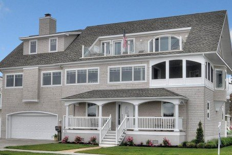 901 Ocean Ave Brigantine NJ-large-002-Front of Home-1500x993-72dpi