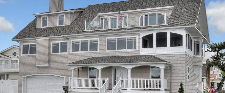 901 Ocean Ave Brigantine NJ-large-002-Front of Home-1500x993-72dpi
