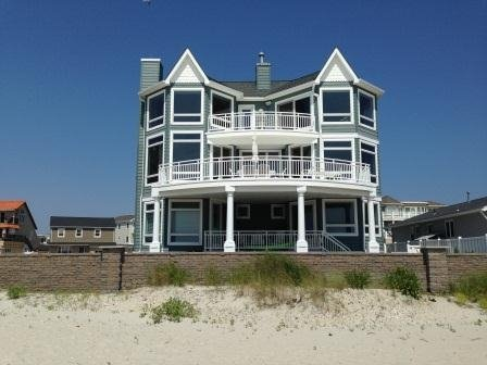 Brigantine Nj Real Estate Ers Guide