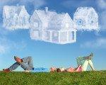 Brigantine NJ Real Estate Buyers Guide