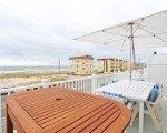 Villa Del Mar Brigantine NJ Beachfront Condo