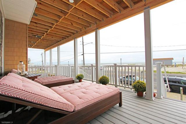 Villa del Mar Brigantine NJ Condo