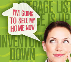 Best time to list home for sale