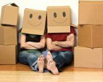 Moving to Your New Home - Ten Essential Packing Tips