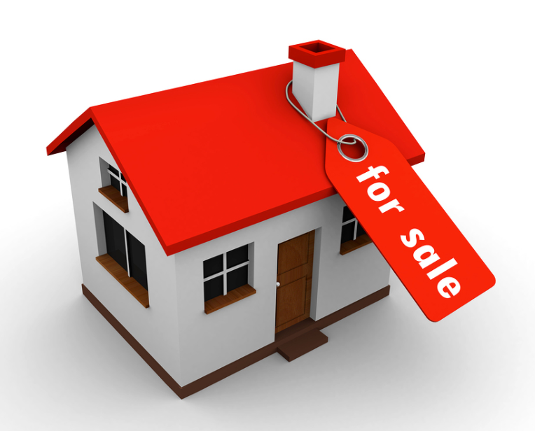 """5 Reasons It Is a Good Time to Buy in a """"Sellers Market."""""""