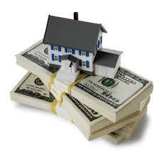 brigantine income property