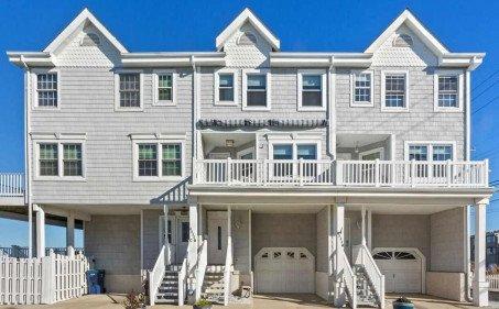 bay front homes for sale in brigantine nj
