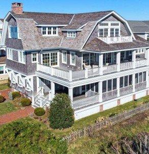 brigantine beach houses