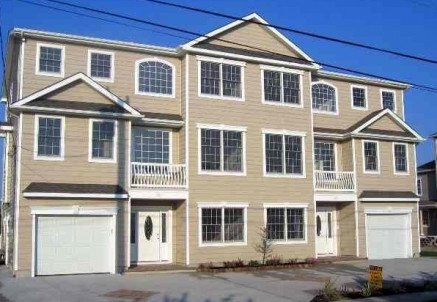 brigantine condos for sale by owner