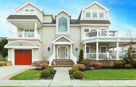 houses for sale in brigantine nj