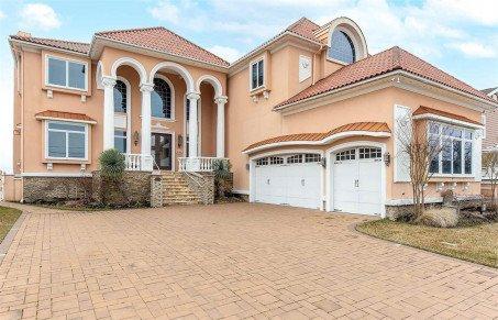 single family homes for sale in brigantine nj